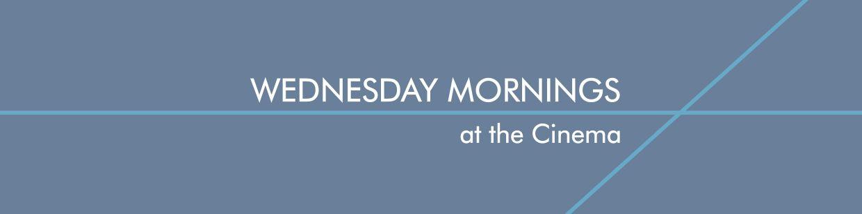 Wednesday Mornings